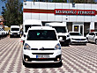 SEVINCOGLU OTOMOTIVDEN 2016 MODEL CITROEN BERLINGO 1.6 SELECTION 92 LIK  TERTEMIZ - 4537624