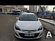 Opel Astra 1.6 Edition Plus - 4082659