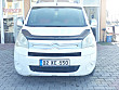 ACIL SATILIK CITROEN BERLINGO - 556289