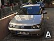 ORJİNAL KAYITSIZ EFSANE KASA 2003 Wolkswagen Golf 1.6 Pasific - 3891472