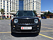 2017 Model 2. El Jeep Renegade 1.6 Multijet Night Eagle - 71817 KM - 2535815