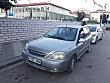 SAHIBINDEN TEMIZ ARABA - 3485313
