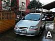 Chevrolet Kalos 1.4 SE 8V - 1170236