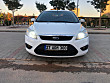 2011 FORD FOCUS COLLECTİON 1.6 TDCI TEMİZ VE BAKIMLI - 2751934