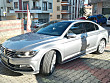 2017 Model 2. El Volkswagen Passat 1.6 TDi BlueMotion Highline - 49600 KM - 4104778