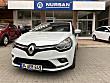 NURSAN - CLIO TOUCH 90 HP DİZEL OTOMATİK NAVİGASYONLU - 3725745