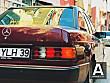 Mercedes - Benz 190 E 2.0 - 670095