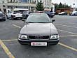 2000 Model 2. El Audi 80 Serisi 2.0 - 270000 KM - 416912