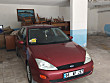 TERTEMİZ ORGİNAL KM FORD FOCUS - 4045164