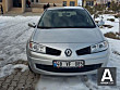 Renault Megane 1.4 Authentique - 2315173