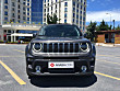 2020 Model 0 km Jeep Renegade 1.6 Multijet Limited - 10 KM - 2088990