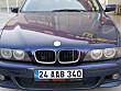 1997 BMW 5 20 İA - 3372953