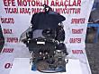BOXER KOMPİLE MOTOR EFE MOTORLU ARAÇLAR - 601108095