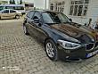 2014  BMW HATCHBACK - 663542