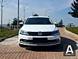 Volkswagen Jetta 1.6 TDi Highline - 3383542