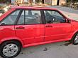 SEAT IBIZA 1993 PORCHE MOTOR - 1034044