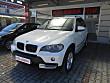 ACİL  BOYASIZ   BMW   X5 3.0 D BORUSAN OTO  ÇIKIŞLI  TEK  ELDEN  221 KM - 3996288