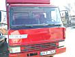 ORJINAL 35.9 IVECO KAMYONET - 432169