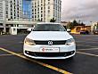 2014 Model 2. El Volkswagen Jetta 1.4 TSi Highline - 103000 KM