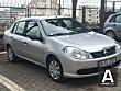 Renault Symbol 1.5 dCi Authentique - 4325351