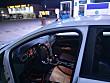 İLK SAHIBINDEN 2011 MODEL ORJINAL 75.500 KM FORD FOCUS - 2369046