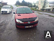 Peugeot 206 1.4 HDi X-Design - 1132101