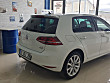 2016 GOLF HIGHLINE DIZEL OTOMATIK SUNROOF LU - 2000019