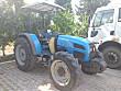 LANDINI TECNOFARM 60 4WD - 3971283