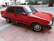 1995 MODEL ÇOK TEMIZ ŞAHIN S TEMPRA MOTOR - 341498