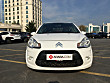 2012 Model 2. El Citroen C3 1.4 Attraction - 108500 KM - 647181