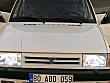 1  MASRAFSIZ  S MOTOR 97MODEL - 2773495