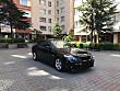 SATILIK 2007 MODEL BMW 520D PREMIUM - 3270735