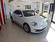 SUR DAN 2013 VW BEETLE 1.6 TDİ DSG DESİGN PAKET - 2779090