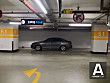 Volkswagen Jetta 1.2 TSi Comfortline - 1369262