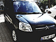 CITROEN BERLINGO 2.0 HDI - 645050