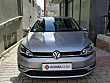 2017 Model 2. El Volkswagen Golf 1.4 - 24327 KM - 289304