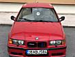 1995   BMW E36 316İ M43B16 FULL FULL HASAR KAYITSIZ SUNROF BEJ