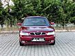 ALİM AUTO DAN TAM OTOMATİK 1998 DAEWOO NUBİRA 2.0 CDX LPG Lİ - 2280720