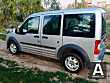 Ford Tourneo Connect 1.5 TDCi Deluxe - 2630313