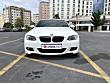 2009 Model 2. El BMW 3 Serisi 320d M Sport - 181556 KM - 1845260