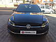 2017 Model 2. El Volkswagen Golf 1.6 TDi BlueMotion Comfortline - 85500 KM