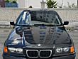 BMW 320IA OTOMOTİK M52 MOTOR
