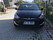 SAHIBINDEN TEMIZ HYUNDAI ACCENT BLUE 1.6 CRDI MODE PLUS - 1558026