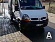Renault Master 2.5 dCi  9.1 m3