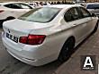 BMW 5 SERISI 520I - 3351897
