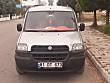 2005 DOBLO 4 1 MASRAFSIZ AİLE VE İŞ ARABASI - 2340360