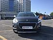 2015 Model 2. El Peugeot 3008 1.6 BlueHDi Allure - 62000 KM - 2717817