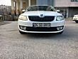 2016-MODEL OTOMATİK VİTES SKODA OCTAVİA GREENTEC OPTİMAL CR TURBO DİZEL HATASIZ HASARSIZ KAZASIZ - 4158292