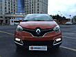 2013 Model 2. El Renault Captur 0.9 Touch - 45800 KM - 311742