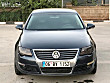 VOLKSWAGEN 2.0 TDİ EXCLUSİVE FULL - 180530